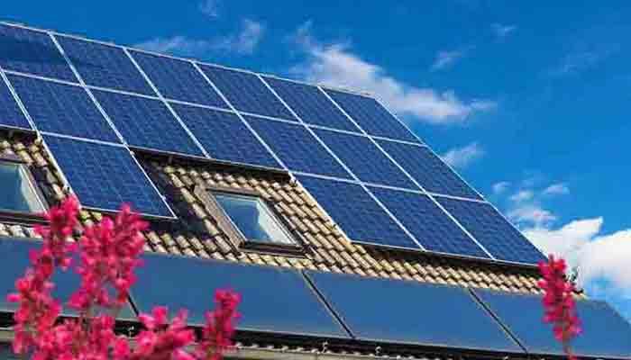 solar-kit3_micro_solar_energy-1.jpg