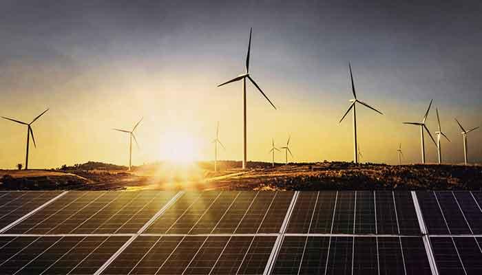 solar-kit3_micro_solar_energy.jpg