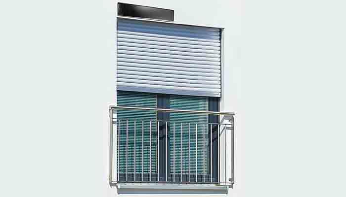 solar-kit_micro_solar_energy-2.jpg