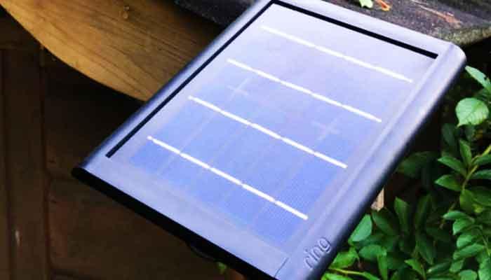 ratgeber-solarzellen-uberwachungskameras-mit-wlan