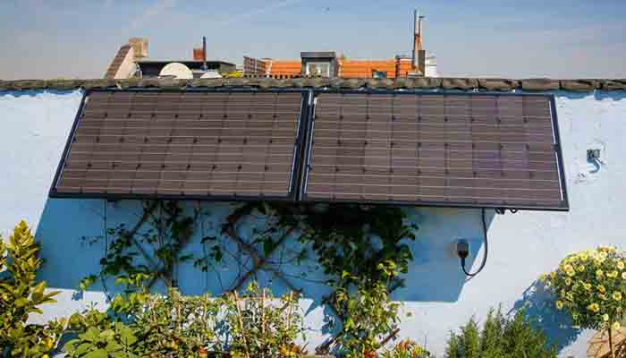 neue-marktubersicht-zu-stecker-solar-geraten