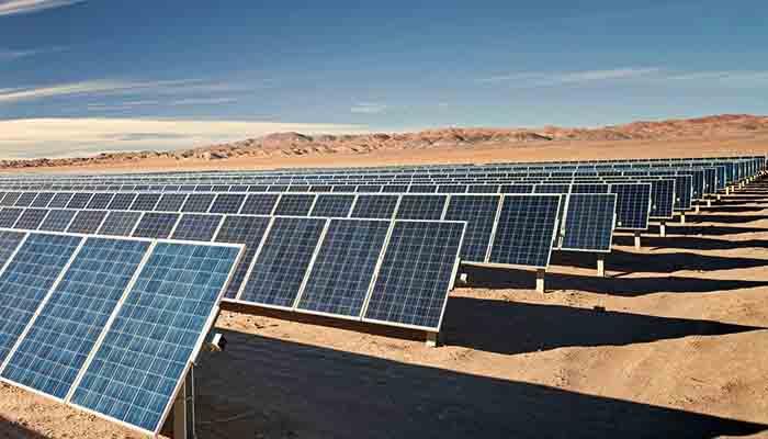 7-alasan-kenapa-indonesia-tak-gunakan-pembangkit-listrik-tenaga-surya