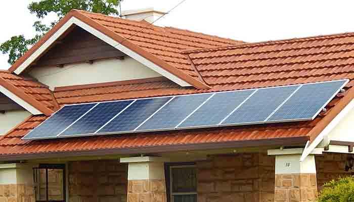 tenaga-solar-mikro3_micro_solar_energy-1.jpg