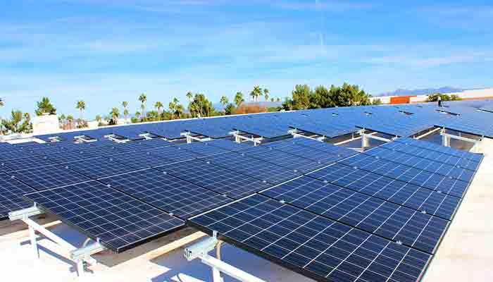 tenaga-solar-mikro4_micro_solar_energy.jpg