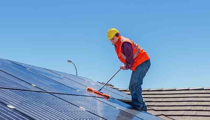 tenaga-solar-mikro5_micro_solar_energy.jpg