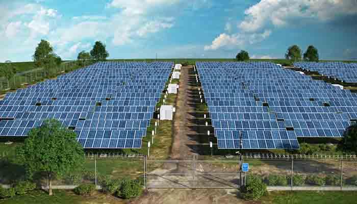 tenaga-solar-mikro6_micro_solar_energy.jpg
