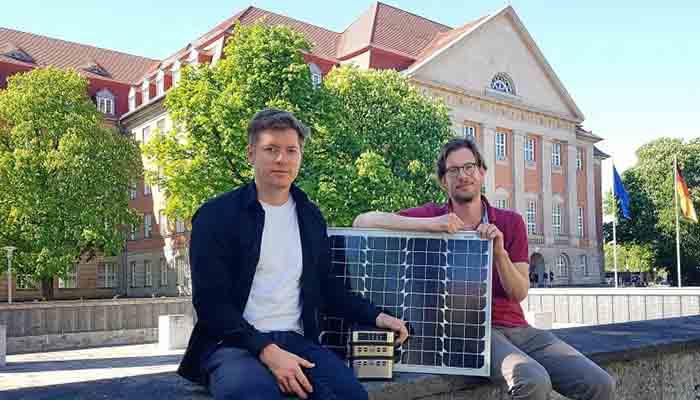 tenaga-solar-mikro8_micro_solar_energy.jpg