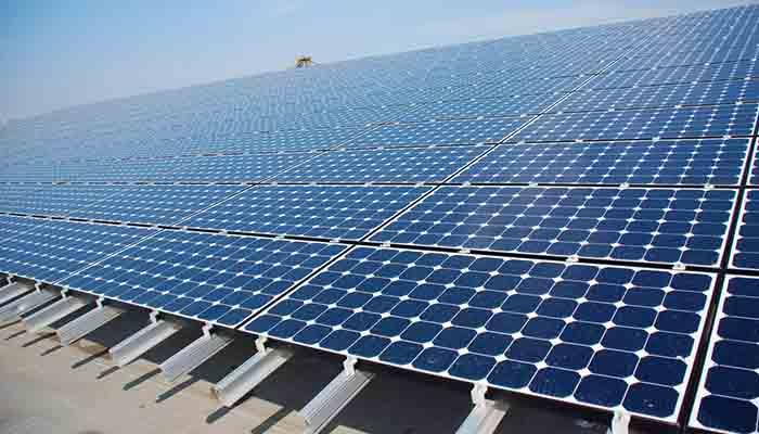 tenaga-solar-mikro_micro_solar_energy-1.jpg