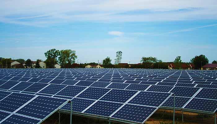tenaga-solar-mikro_micro_solar_energy.jpg