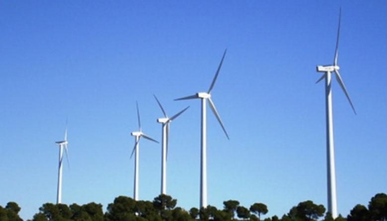 da-yucatan-un-gran-paso-a-la-autonomia-energetica