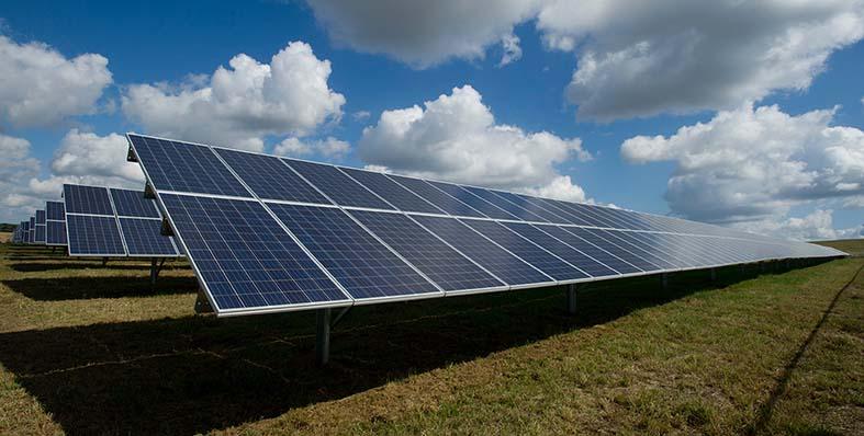 sensores-espanoles-para-monitorizar-los-paneles-solares-y-controlar-su-rendimiento