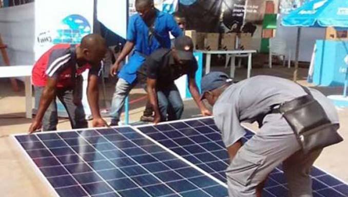 Victron Energy lance des kits solaires pay-as-you-go pour les ménages et petites entreprises