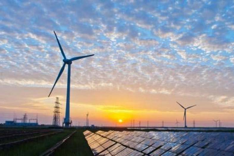 Возобновляемая энергетика: плюсы и минусы в ракурсе Южного Кавказа