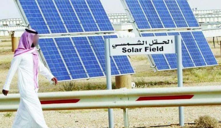 """""""تنظيم الكهرباء"""" تكشف قيمة المقابل المالي لاستهلاك الطاقة الشمسية للمساكن"""