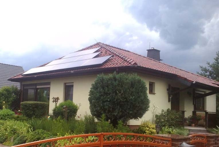 Umweltbundesamt veröffentlicht Gutachten zum Weiterbetrieb von Photovoltaik-Anlagen nach Auslaufen der EEG-Förderung