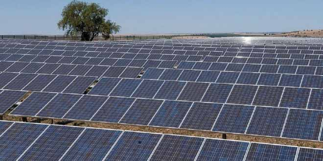خمس شخصيات علمية مرموقة تنضم للمجلس العلمي لمعهد البحث في الطاقة الشمسية