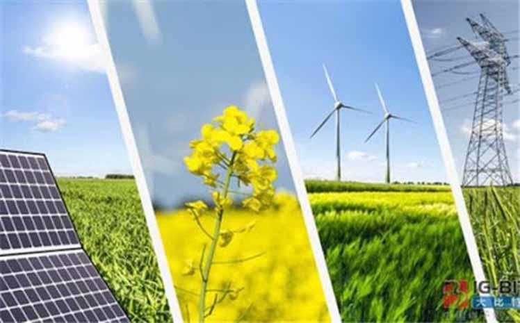 奥地利3600万欧元退税鼓励安装小型太阳能储能