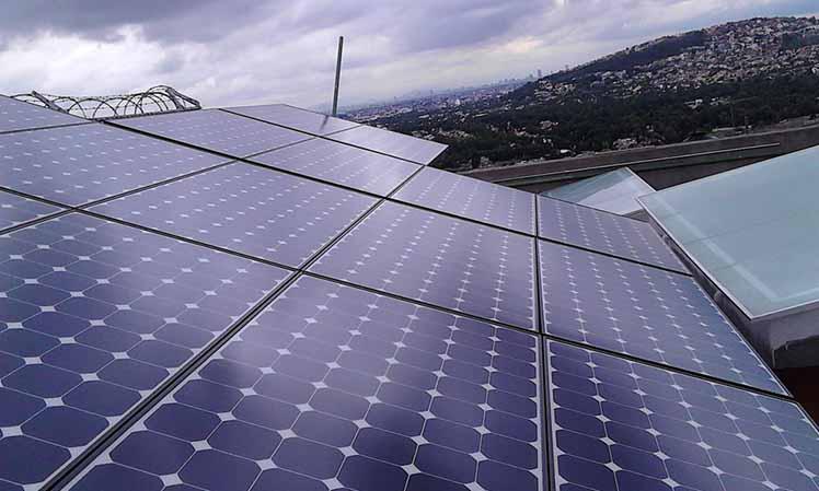 SLP participará en amparo contra Secretaría de Energía
