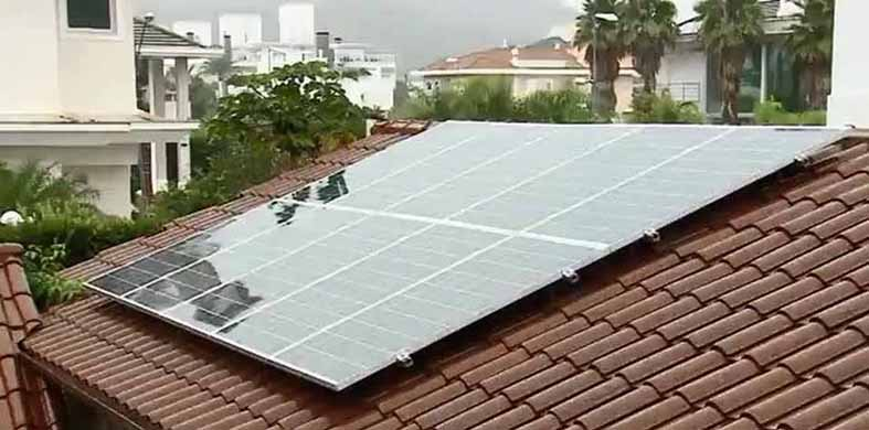 الكهرباء: استيراد 2000 بطارية لتخزين الطاقة خلال العام المالى 2019-20