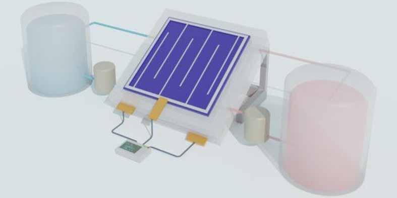 钙钛矿太阳能电池反掺杂技术-效率可达17-8的微.jpg