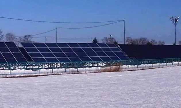 2020年から2026年までの無機太陽光発電市場の規模、状