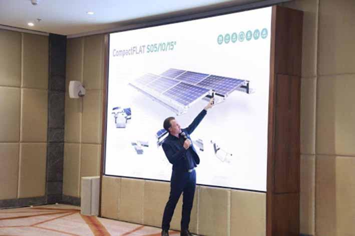 奥地利3600万欧元退税鼓励安装小型太阳能储能-2