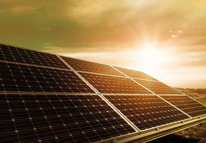 Confira 7 razões que estão impulsionando a instalação de sistemas de energia fotovoltaica