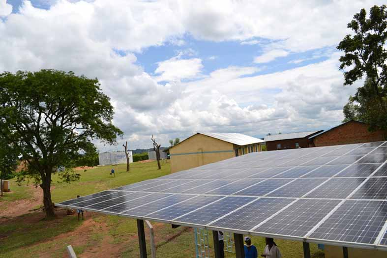 nigeria-launches-off-grid-solar-tender.jpg