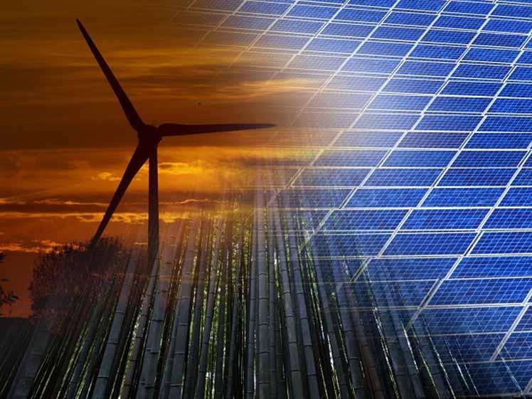 """ミシガン大が熱を利用した""""ソーラー""""バッテリー技術! エネルギーを効率的に再利用"""