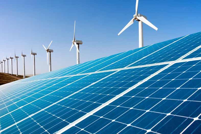 再生可能エネルギー市場の上昇傾向と技術の進歩2020-2026:エネル、デュークエナジー、バッテンフォールAB、東京電力