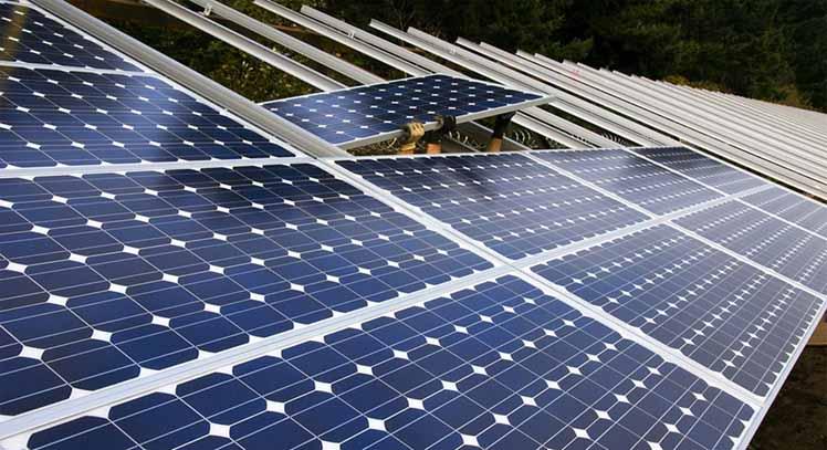 太陽光発電(pv)材料市場分析2020および調査レポー