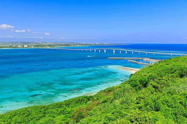 沖縄電力ら、宮古島で地域マイクログリッド構築 第三者所有で太陽光設備導入