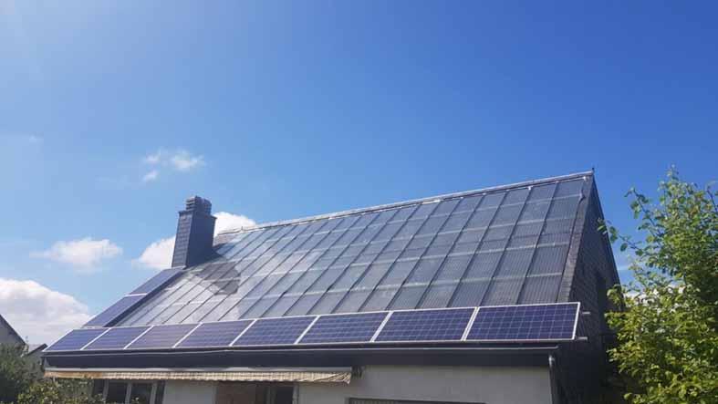 guide-solaire-2020-combien-coute-une-installation-de-panneaux-photovoltaiques